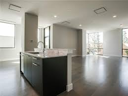 find townhomes listed for sale u0026 rent in lakewood dallas tx dfw