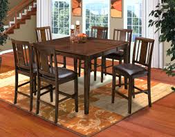 latitudes chestnut new classic furniture