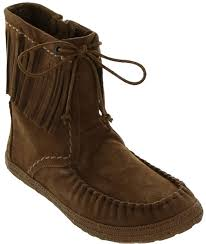 skechers shoes boots ugg australia cheap boots ugg 42 best ugg australia images on boots for ugg