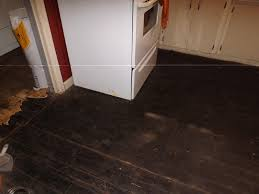 Laminate Flooring Paint Frugal Home And Health Frugal Flooring Paint