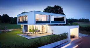 bauhaus home gira references ecological bauhaus design