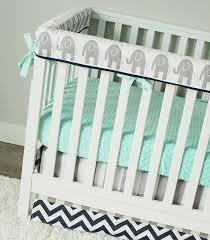 Purple Elephant Crib Bedding Best 25 Elephant Crib Bedding Ideas On Pinterest Elephant