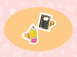 school earrings want need school supplies themed earrings and more stuff you ll