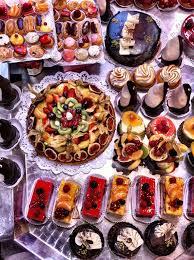 jeux de cuisine en fran軋is 21 best kahvaltı sunumları images on breakfast