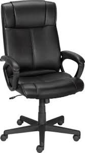 Staples Big Chair Event Bestbuycanada 40 Off Reg Priced Office Furniture Best Buy