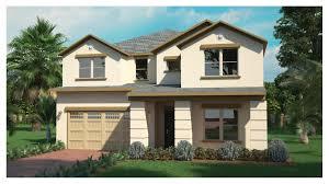 floor plans home builders in orlando jones homes usa pinehurst east
