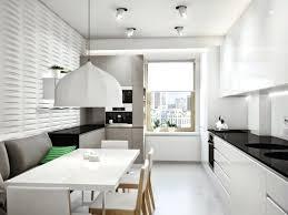 narrow kitchen ideas narrow kitchen ideas outstanding narrow kitchen ideas