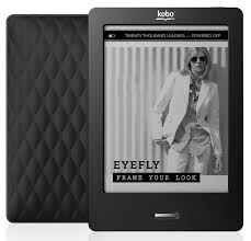 cnet best black friday cyber monday laptop deals kobo touch 69 99 at buy com today cnet