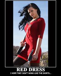 Red Shirt Star Trek Meme - nsaney z posters ii star trek babe red shirt the expendable crew