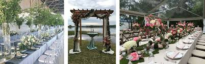 gazebo rentals all american party and tent rentals party rental and even