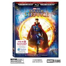 target dvd movies black friday doctor strange u0027 will be available for home visitation in february