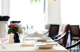 6 rock restaurants open on thanksgiving day rock
