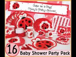 ladybug baby shower ideas simple ladybug baby shower ideas