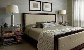 comment construire chambre froide décoration chambre froide industrielle tourcoing 1132 chambre