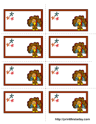 thanksgiving labels free printable thanksgiving labels