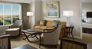 hilton grand vacations on paradise convention ctr nv