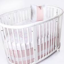 Stokke Bedding Set Stokke Crib Bedding Set