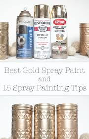 Metallic Gold Fabric Spray Paint - looking for the best gold spray paint gold spray paint gold