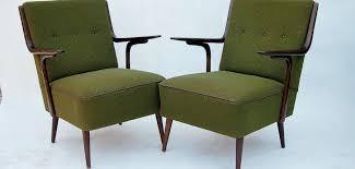 Art Deco Armchair Art Deco Armchairs