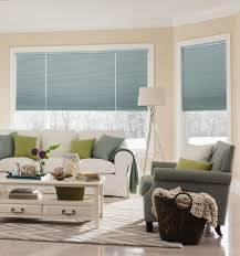 Pleated Shades For Windows Decor Window Treatments For Large Windows Large Window Treatments Blinds