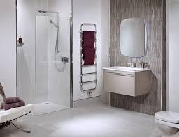shower bathroom designs bathroom prices in wigan