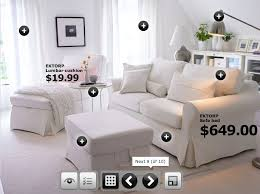 ikea fabric sofa 25 best ikea slipcovers images on pinterest slipcovers ikea and