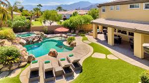 Monte Carle Monte Carlo Luxury Retreats
