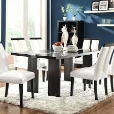 north carolina dining room furniture cheapest dining room sets dining set discount dining room sets