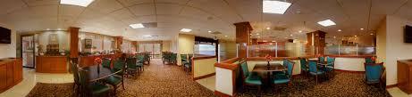Dewitt Wallace Decorative Arts Museum by Hotel Best Western Plus Historic Area Inn Williamsburg Va 3