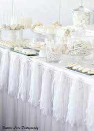 and silver wedding kara s party ideas white silver wedding kara s party ideas
