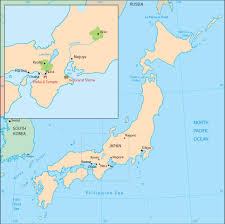 Japan World Map by Timber In Japan U0027s Religious Architecture Chrispy Thoughts