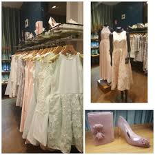 Wedding Shoes Ted Baker Tie The Knot With Ted Baker Dublintown