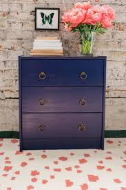 341 best painted furniture images on pinterest painted furniture