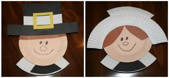34 amazing paper plate crafts for tip junkie