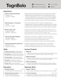 best resume template reddit 50 50 was interviewed for 5 of 15 out of state jobs i applied to with