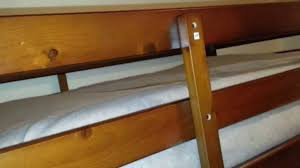 Hardwood Bunk Bed Mainstays Wood Bunk Bed Review