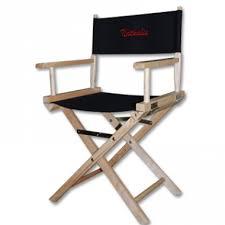 chaise de cinéma fauteuil de personnalisé une idée cadeau personnalisé idéale