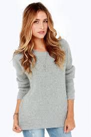 imagenes muy bonitas de fin de semana heavy petting grey sweater muy bonita el fin de semana y me