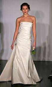 wedding dresses 2010 amsale wedding dresses for sale preowned wedding dresses