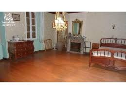 chambre des notaires charente maritime chambre des notaires de la charente maritime immobilier la rochelle
