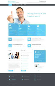 free templates for business websites responsive website templates free responsive business website
