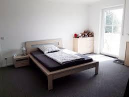 whirlpool im schlafzimmer 100 sauna im schlafzimmer ferienhaus mieten dorfhaus in bad