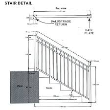 easy install balustrade new zealand handyman magazine