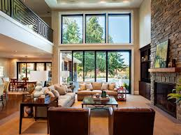 best american home design nashville pictures interior design
