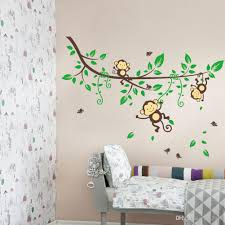 wall stickers home decor home decora removable for kids nusery
