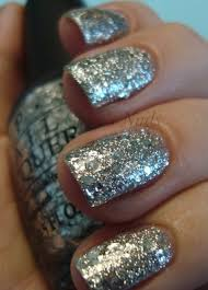 chloe u0027s nails current favorite polish with tips