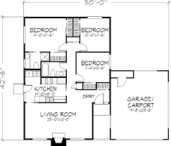 1200 square foot floor plans neoteric ideas 8 house plans 1200 square foot building sq ft floor