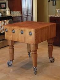 antique butcher block kitchen island house crashing lovely light butcher blocks block island and