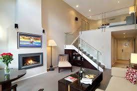 Livingrooms Top 10 Brilliant Ideas For Small Living Rooms Tiny Spaces Living