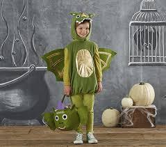 Dragon Halloween Costume Kids Dragon Costume Pottery Barn Kids